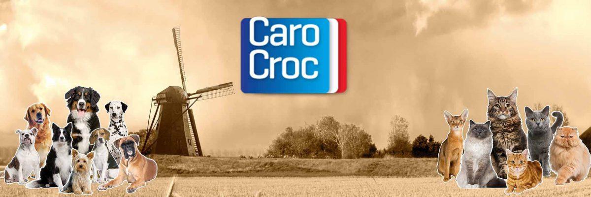 carocroc-header