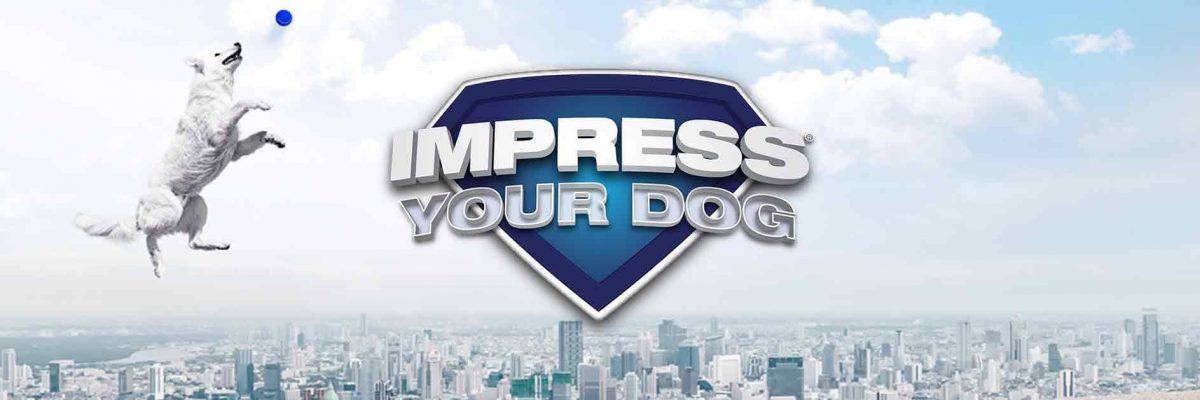 impress_your_dog_header-2000x629